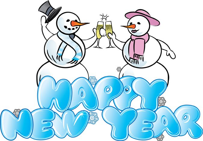 cool-new-year-clipart