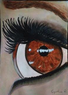 Cynthiar-arte-don-y-pasion-