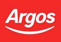 Argos TV Channel on Freeview channel 55