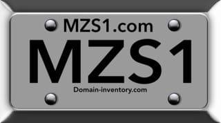 MZS1.com