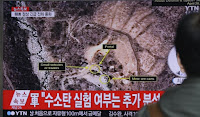 http://www.scmp.com/news/china/diplomacy-defence/article/2143171/north-koreas-nuclear-test-site-has-collapsed-and-may-be-why-kim-jong-un