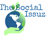 The Social issuz