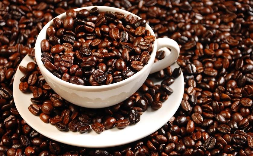 cara membuat minuman kopi dan dampaknya bagoi kesehatan