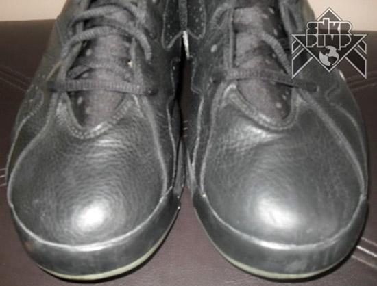buy popular 1ea2e 1604d ajordanxi Your  1 Source For Sneaker Release Dates  Air Jordan 7 ...