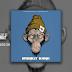 DinnDonuts Presenta: Monkit Kong DrumKit Vol.1