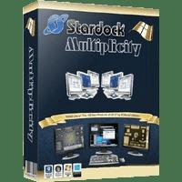 Download Stardock - Multiplicity v3.44 Full version
