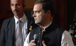 congress-will-defeat-bjp-rahul-gandhi