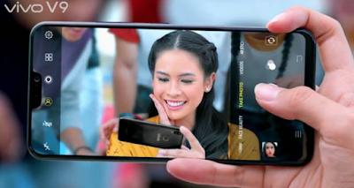 Ini Dia Smartphone dengan Kamera Mumpuni yang Bisa Anda Jadikan Pilihan