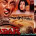 10 Film Bollywood Terlaris Tahun 2001 Yang Wajib Kamu Tonton