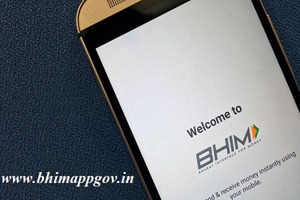 bhim-app-download-for-android-ios