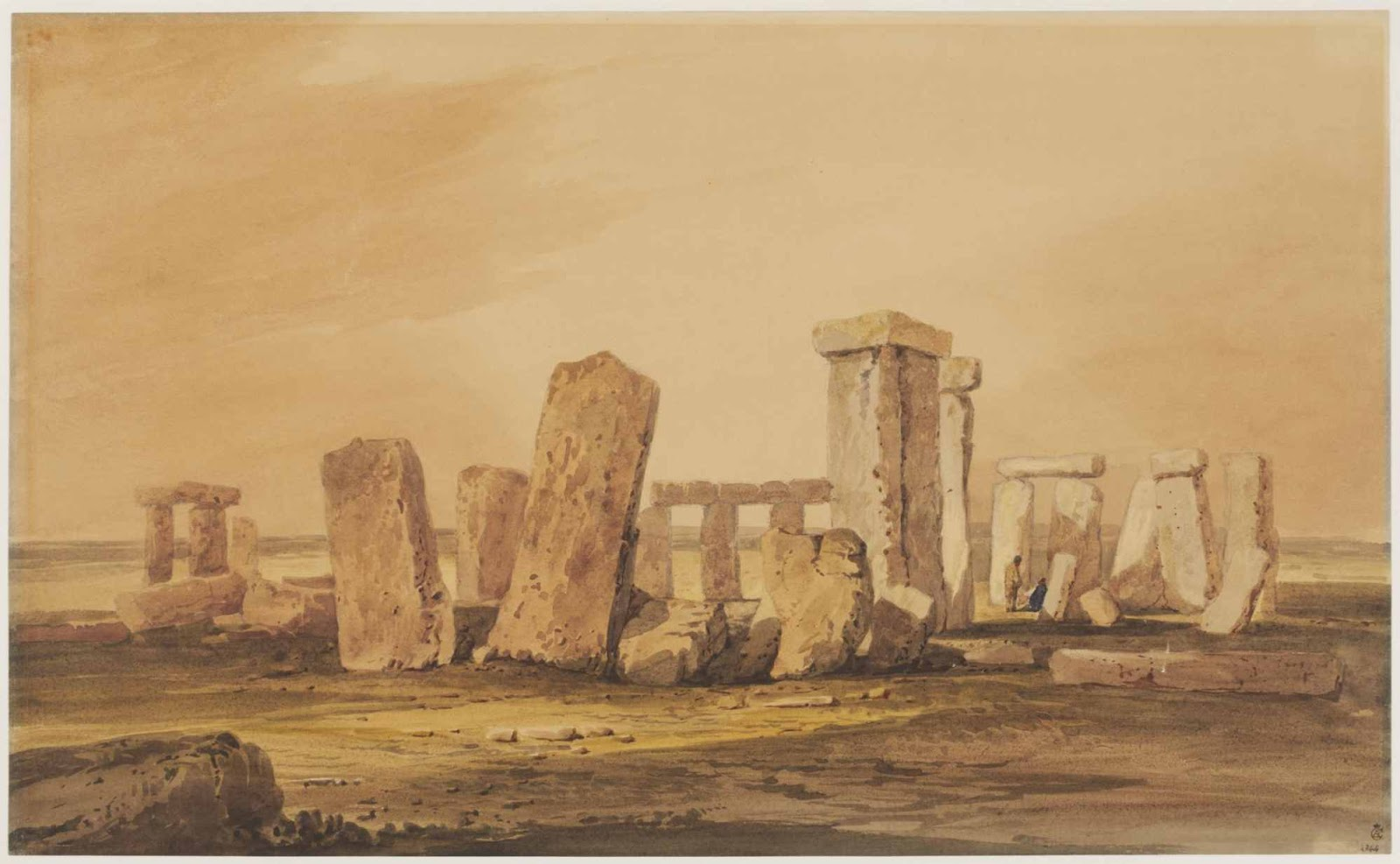 stonehenge sketchbook - 1200×630