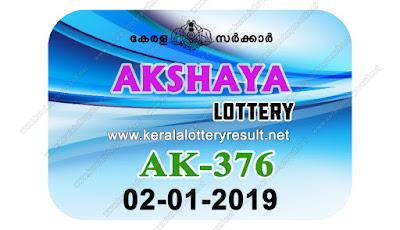 keralalotteryresult.net, akshaya today result: 02-01-2019 Akshaya lottery ak-376, kerala lottery result 02-01-2019, akshaya lottery results, kerala lottery result today akshaya, akshaya lottery result, kerala lottery result akshaya today, kerala lottery akshaya today result, akshaya kerala lottery result, akshaya lottery ak.376 results 02-01-2019, akshaya lottery ak 376, live akshaya lottery ak-376, akshaya lottery, kerala lottery today result akshaya, akshaya lottery (ak-376) 02/01/2019, today akshaya lottery result, akshaya lottery today result, akshaya lottery results today, today kerala lottery result akshaya, kerala lottery results today akshaya 02 01 19, akshaya lottery today, today lottery result akshaya 02-01-19, akshaya lottery result today 02.01.2019, kerala lottery result live, kerala lottery bumper result, kerala lottery result yesterday, kerala lottery result today, kerala online lottery results, kerala lottery draw, kerala lottery results, kerala state lottery today, kerala lottare, kerala lottery result, lottery today, kerala lottery today draw result, kerala lottery online purchase, kerala lottery, kl result,  yesterday lottery results, lotteries results, keralalotteries, kerala lottery, keralalotteryresult, kerala lottery result, kerala lottery result live, kerala lottery today, kerala lottery result today, kerala lottery results today, today kerala lottery result, kerala lottery ticket pictures, kerala samsthana bhagyakuri