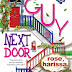 KUPASAN NOVEL GUY NEXT DOOR oleh Ariee Mattdespatch