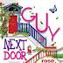 KUPASAN NOVEL GUY NEXT DOOR oleh Ariee Mattdespatch