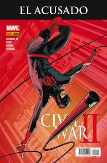 http://www.nuevavalquirias.com/civil-war-ii-el-acusado-comic-comprar.html