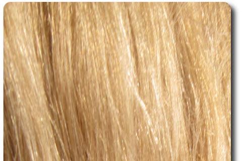 Hit: Płukanka do włosów z nafty kosmetycznej - czytaj dalej »