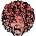 Horror Blackademics: Blaxploitation Horror