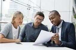 Kfz-Versicherung heilt die gleichen Dinge für Menschen im Finanzberuf nicht
