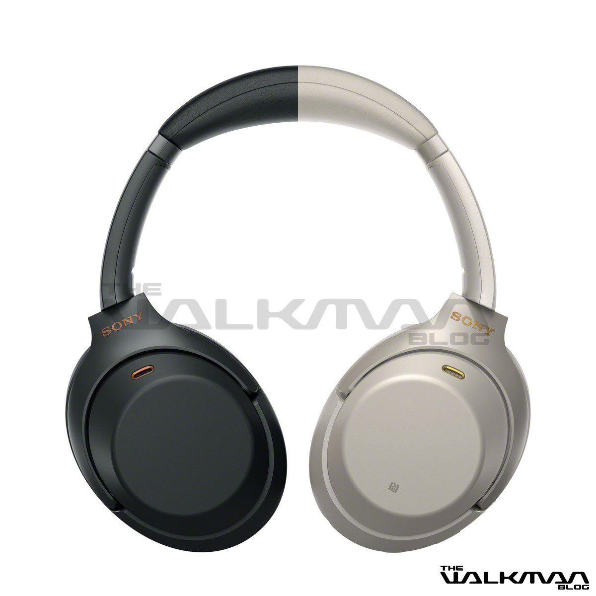 Sony Wh-1000xm3 Update