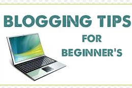 4 Easy Tips to Develop Blog