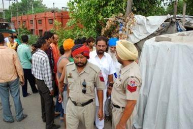 amritsar-crime-scene-punjab