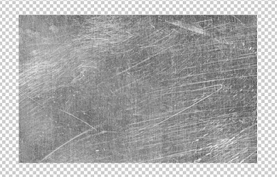 used metal sheet texture image