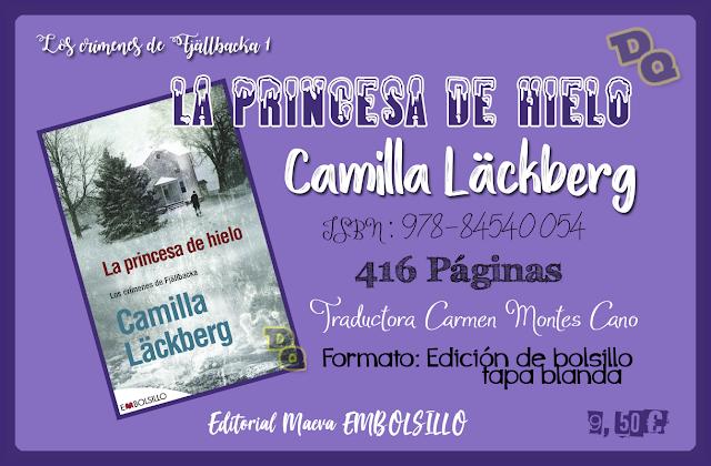 la-princesa-de-hielo-camilla-lackberg-fjallbacka
