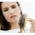 The problem of hair loss has been troubled, then adopt this domestic Ayurvedic remedy