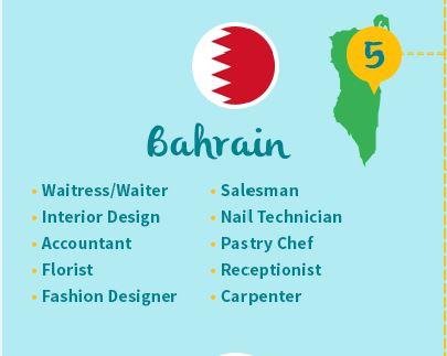Buy persuasive essay online - custom essay kuwait employees resume ...