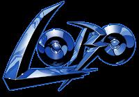 Lobo Logo