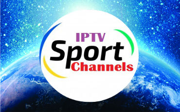 IPTV 2019: Daily Sport channels IPTV playlist for 30.04.2019