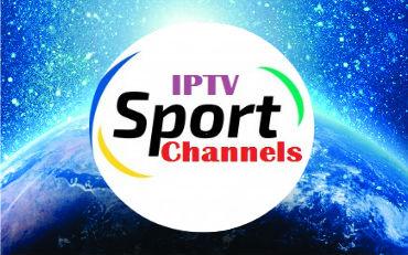 IPTV4x4: Sport playlist m3u 10.07.2019
