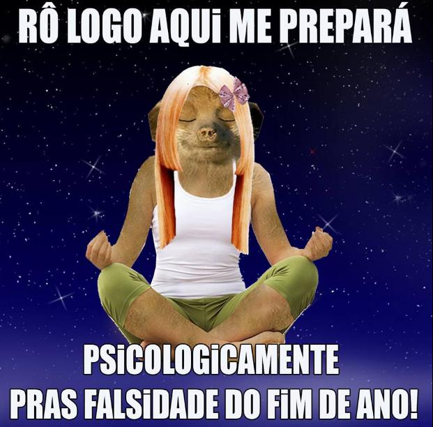 prepara.png (621×612)