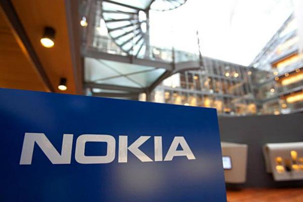 تسريب فيديو لهاتف نوكيا الجديد والمميز Nokia 8