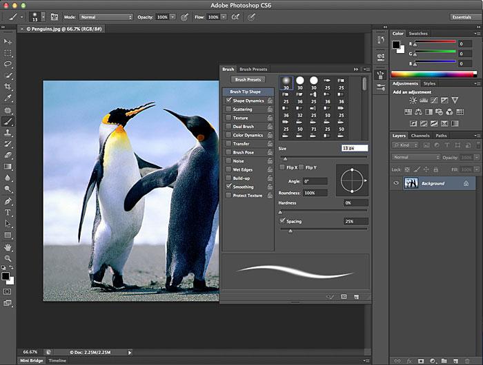 adobe photoshop cs6 full version zip