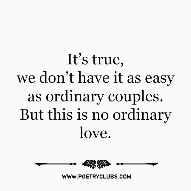 love quotes girlfriend - love lines for girlfriend