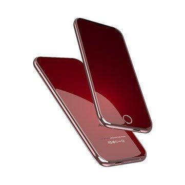 Anica T8 Smartphone, Itne saste mobile, top 5 best smartphone overall in india hindi, kam keemat ka sabse sasta mobile 4g, bharat ka sabse sasta mobile bazaar