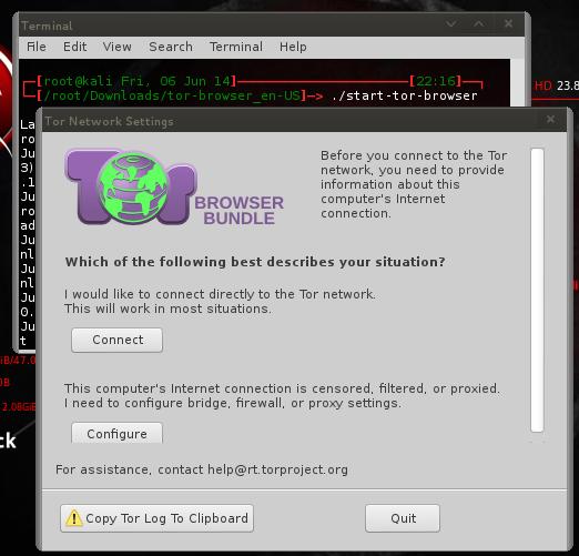 Tor browser exited unexpectedly гирда мобильный тор браузер hyrda