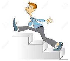 stepenice%2B4.jpg