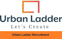 Urban Ladder Recruitment