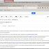 Blogger Story: Google Adsense di Suspend, Why?