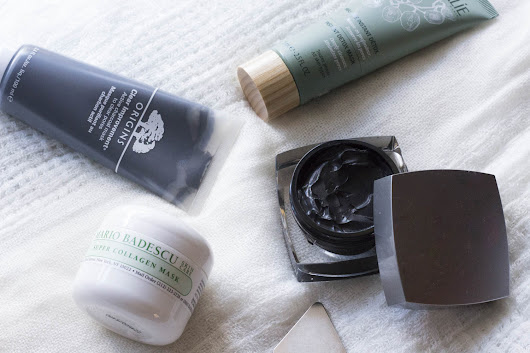 Face Mask Essentials