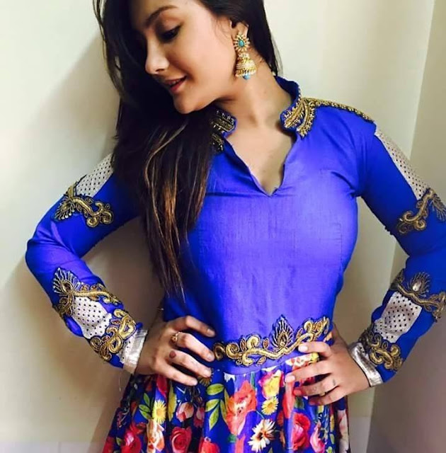 Aashika Bhatia instagram, age, biography, hot wiki, real age, height, facebook, hot pics, profile, date of birth, phone number, in prem ratan dhan payo, biodata,