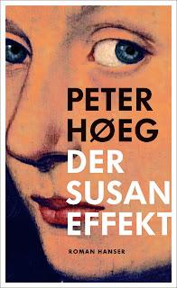 http://www.hanser-literaturverlage.de/buch/der-susan-effekt/978-3-446-24904-2/