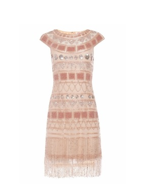 http://wardrobeshop.com/content/great-gatsby-inspired-fringe-dress-in-champagne-blush
