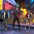 Suicide Squad Special Ops v1.1.3 Apk Mod Ammo & More