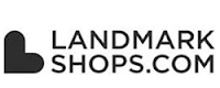 Landmark Shops Customer Care Number