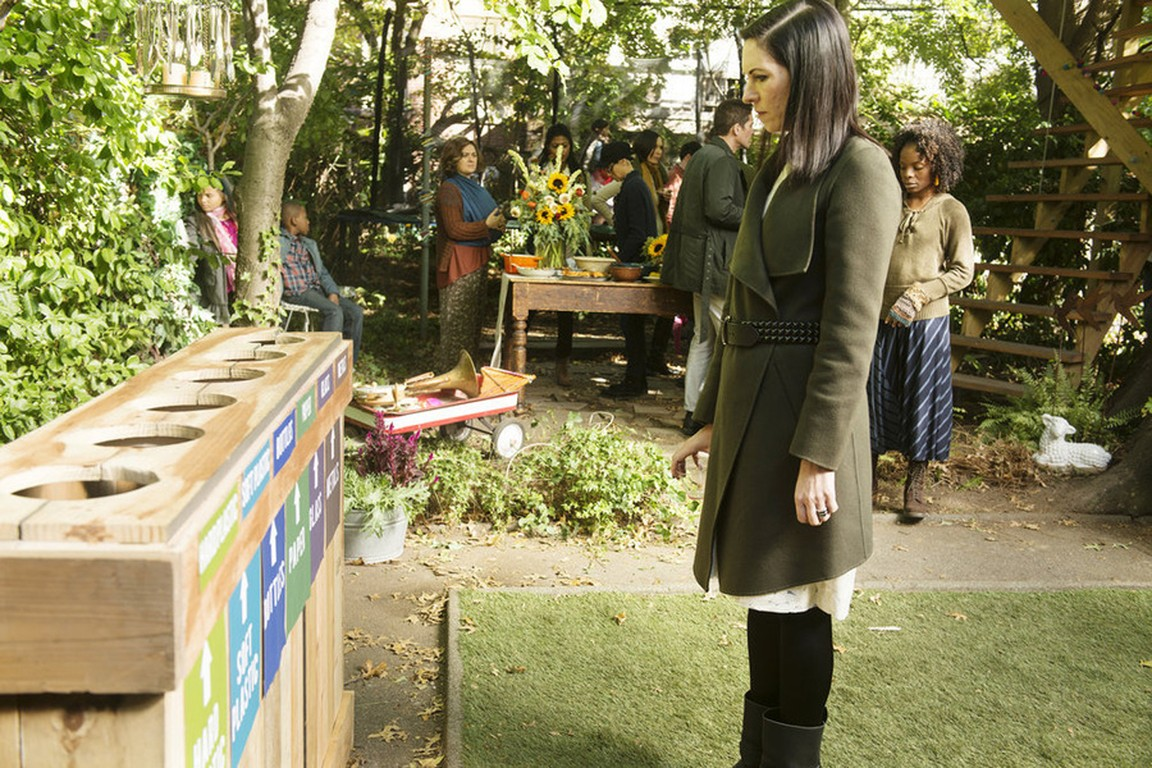 Odd Mom Out - Season 1 Episode 05: Brooklandia