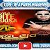 CD AO VIVO DJ GELEIA SEXTA VIP NOITE LUXUOSA 05-10-2018