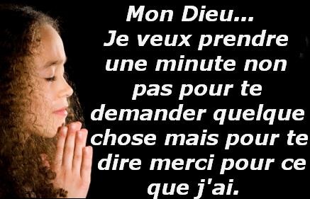 a+saint+4